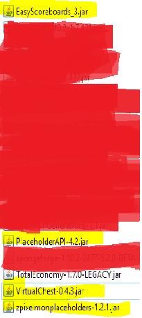 PixelmonPlaceholders [v2 1 1] - Plugin Releases - Sponge Forums