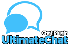 UltimateChat - Complete and advanced chat plugin - Ore - Sponge Forums