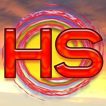 HassanS6000