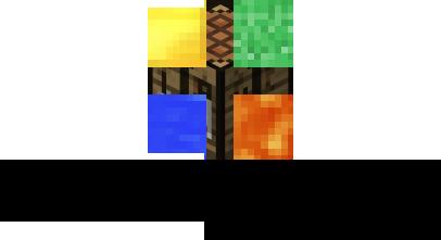 🗺 Geocrafting [UPCOMING] [API 6 x] - Geocaching in Minecraft! - WIP